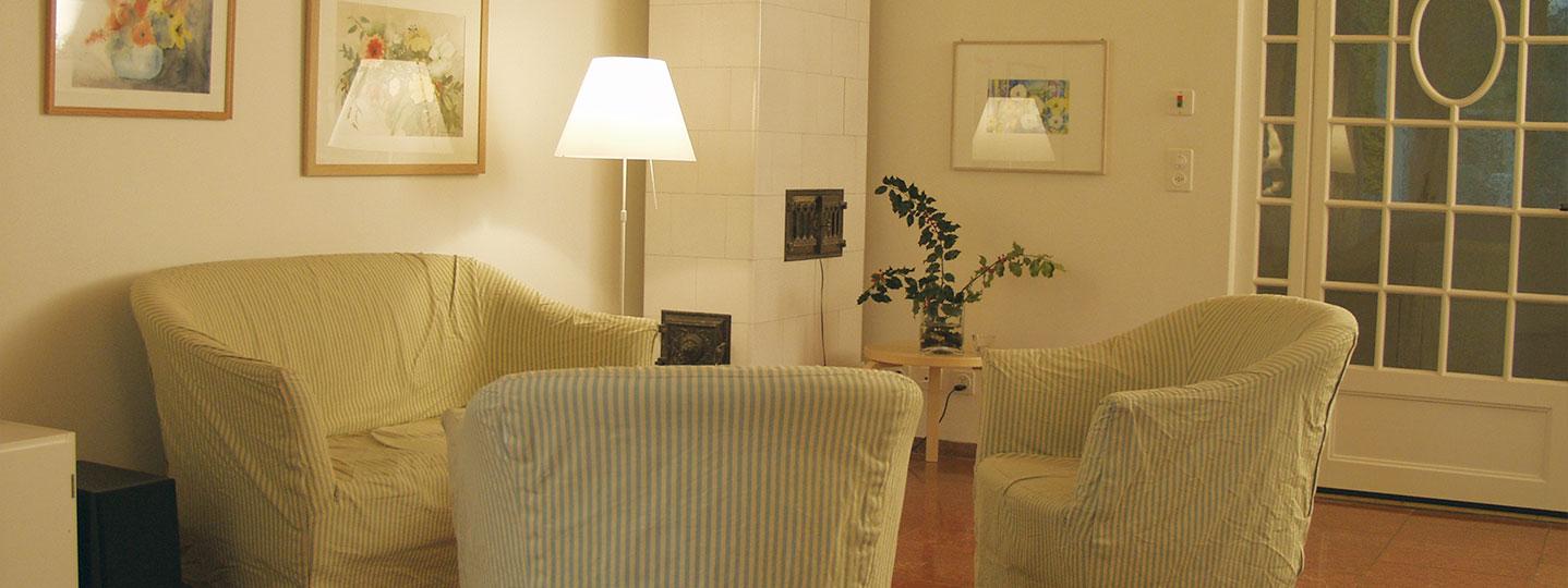 08_X_Hospiz_Home